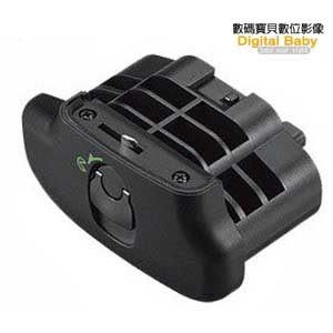 Nikon BL-3 MB-D10 / D700 專用電池蓋(配合ENEL4A電池)