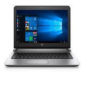 【綠蔭-免運】HP 430 G3/V5F10AV#29176218 13吋 筆記型電腦