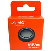 Mio MiVue系列行車紀錄器 原廠濾鏡 適用 R28P R30 508 518 528 538 540 568 588