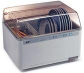 【中彰投電器】名象(微電腦溫風式)烘碗機.TT-737【全館刷卡分期+免運費】微電腦觸控式面板~