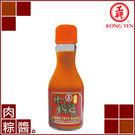【工研酢】肉粽醬(220g‧沾醬‧提味)