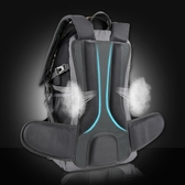 戶外背包多功能登山包雙肩包男超輕大容量輕便徒步女防水旅行包60