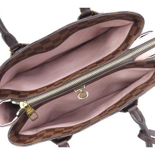 茱麗葉精品 全新精品 Louis Vuitton LV N41488 Normandy 經典花紋兩用仕女包(預購)
