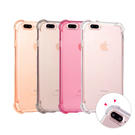水漾-iPhone 7Plus/ 8Pl...