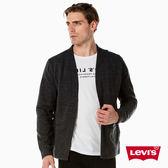 外套 男裝 / V領開襟 / Line 8 歐系簡約 - Levis