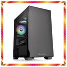 技嘉全新第十代 i5-10600KA 六核心 配備16GB RGB記憶體 高速1TB M.2硬碟