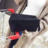 韓國女士化妝包多功能大號防水旅行洗漱包便攜出差加厚收納袋洗澡 名創家居館
