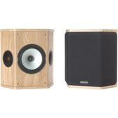 《名展影音》英國 Monitor audio Bronze BXFX 雙向側揚聲器