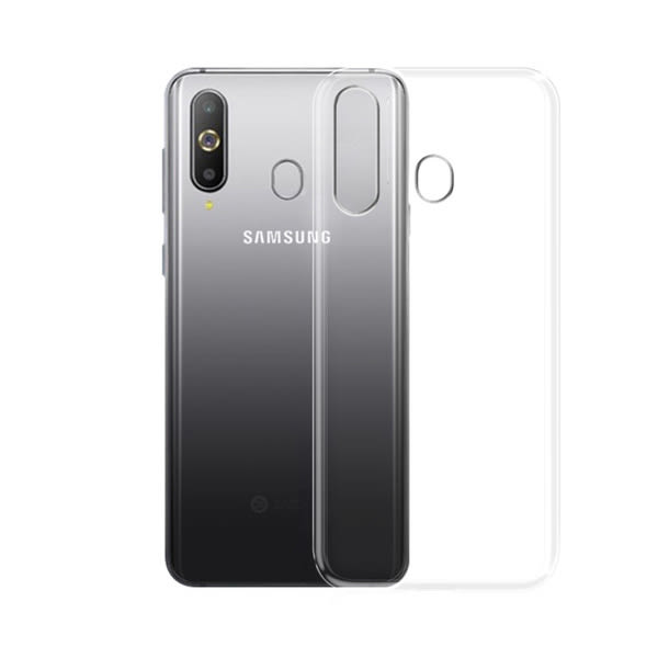 【SZ33】三星A8S手機殼 超薄0.3TPU透明殼 A6s手機殼 A9 2018/A9S手機殼 軟殼