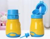 旅行車應急尿袋便攜馬桶車載方便女生廁所站立小便器女性女士兒童