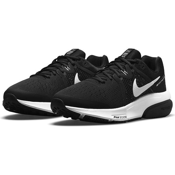 NIKE ZOOM PREVAIL 黑白 男 前掌氣墊 舒適避震 路跑 健身 運動 慢跑鞋 DA1102001