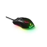 SteelSeries 賽睿 AEROX 3 電競滑鼠