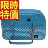 外出提籠(大)-寵物多功能專用外出寵物包1色57u50[時尚巴黎]