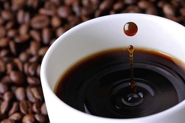瓜地馬拉新東方天堂鳥莊園水洗卡杜拉/卡度艾-大眾單品咖啡豆(900g)|咖啡綠.大眾
