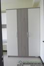 系統家具/台中系統家具/系統家具工廠/台中室內裝潢/系統櫥櫃/台中系統櫃/開門衣櫃sm-0981