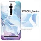 3D 客製 水彩感 漸層 紫藍 S6 S7 Note2 Note3 Note4 Note5 J7 zenfone2 zenfone5 zenfone6 G5 G4 C5 Z5 M5 626 手機殼