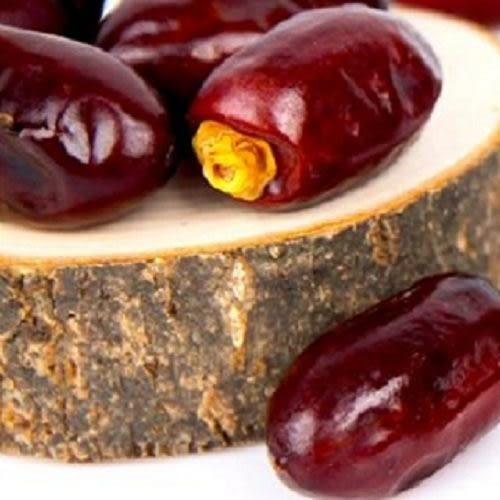即期品-Crown阿聯酋天然椰棗250g 日華好物 賞味期限收到至少10天以上 品質良好 請盡快食用
