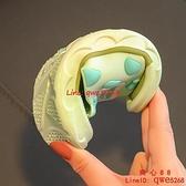 【買一送一】男女童夏季寶寶鞋3軟底防滑童鞋中小童浴室拖鞋【齊心88】