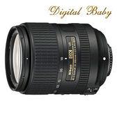 【送拭鏡組】Nikon AF-S DX 18-300mm F3.5-6.3 G ED VR 變焦鏡頭 國祥公司貨 Nikkor 18-300