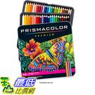 [104美國直購] Prismacolor 3598T Premier Colored Pencils, 48 Assorted Color Pencils 色鉛筆 48色 _TB0
