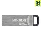 Kingston 64GB 64G【DTKN/64GB】DataTraveler Kyson USB 3.2 金士頓 隨身碟