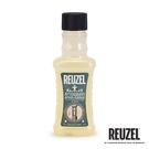 REUZEL Aftershave 保濕舒緩鬍後水 100ml (原廠公司貨)【Emily 艾美麗】