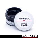 【TARRAGO塔洛革】皮革修補膠-皮革修補 皮鞋修復