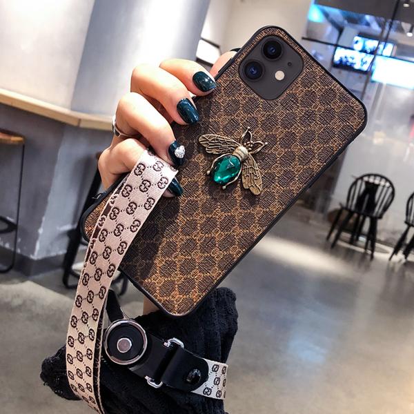 SamSung N10/N9/N8保護套 簡約Galaxy S21 Ultra手機套 歐美潮牌三星note20手機殼 三星S20/S10/S9/S8 Plus保護殼