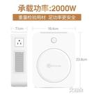 變壓器220v轉110v110v轉220v電源電壓轉換器100美國日本2000w         艾維朵