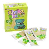 CHOKO 俏菓蔬菜口味 (6個月以上)