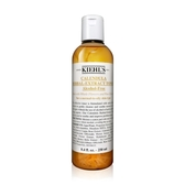 Kiehl`s 契爾氏 金盞花植物精華化妝水 250ml