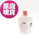 【LG樂金耗材】對開冰箱 濾心(內裝)