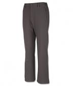 【速捷戶外】Wildland荒野 W2310-96 男Softshell保暖長褲(深鐵灰) ,雪褲, 保暖褲