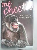【書寶二手書T1/原文書_NQB】Me, Cheeta: My Life in Hollywood_Ecco Press (COR)