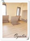 【歐雅系統家具】系統櫃 簡潔明淨~系統和...