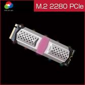 DIGIFAST M.2 NVMe RGB SSD-Knight 2TB 高速固態硬碟