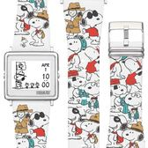 EPSON Smart Canvas  Many Face of Snoopy 百變史努比 【原價5490↓1千5】