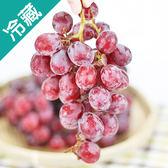 祕魯紅地球葡萄/3台斤(600g±5%/台斤)【愛買冷藏】