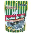 寵物家族*-即期良品下標5折-Bone plus葉綠高鈣潔牙骨結S36入(效期20180830)
