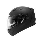 ZEUS 瑞獅 ZS 813 素色 全罩 安全帽 抗UV 可拆洗 多重認證 機車 騎士 (多種顏色) (多種尺寸)