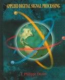 二手書博民逛書店《Applied Introduction to Digital Signal Processing》 R2Y ISBN:0137757689
