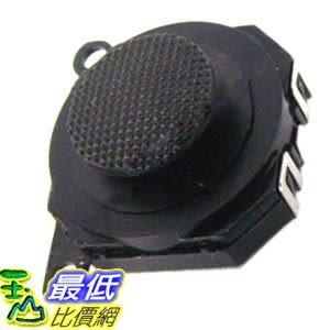 _a@[有現貨 馬上寄] SONY PSP 1000/1007 專用 3D 類比搖桿 香菇頭 插替式零件 (28408 E29)