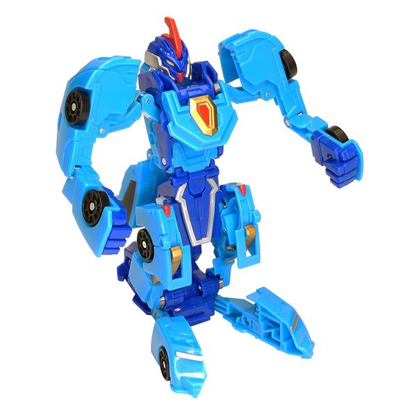 carbot 衝鋒戰士 衝鋒至尊_ CK32624