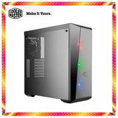 華碩Z390九代i7-9700K水冷 十二執行緒 RX580 顯示 雙硬碟 極限者
