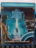 影音專賣店-Q00-964-正版BD【創 光速戰記 3D+2D】-藍光電影