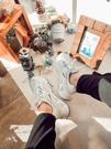 【蟹老闆】NIKE RYZ 365 WHITE CREAM 奶油白 孫芸芸 BQ4153-100 (現貨)