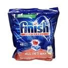 英國進口 Finish 洗碗機強力洗滌球...