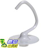 [美國直購] KitchenAid K45DH 攪拌機鉤子配件 勾狀 麵糰 攪拌器  Dough Hook Replacement for KSM90 and K45