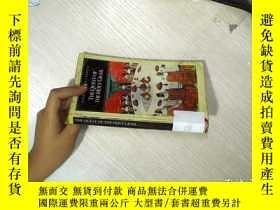 二手書博民逛書店THE罕見QUEST OF THE HOLY GRAIL 追求聖