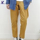 【秋冬新品】American Bluedeer - 高腰蘿蔔褲 二色